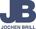 Brill Jochen Hallenbau