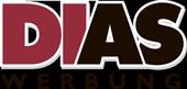 DIAS-Werbung GmbH