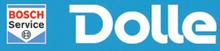 Dolle GmbH
