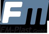 FM - Plast