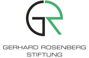 Rosenbergstiftung