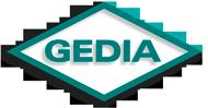 Gedia GmbH