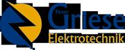 Griese Elektrotechnik