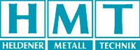 HMT Heldener Metall Technik