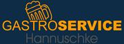 Hannuschke Gastroservice