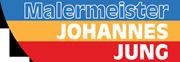 Jung, Johannes, Malermeister