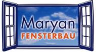 Maryan Fensterbau