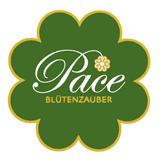 Blumen Pace