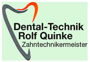 Quinke, Rolf Dentaltechnik