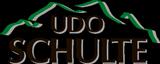 Schulte, Udo, Landschaftsbau