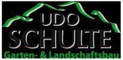 Schulte Udo, Garten-/Landschaftsbau