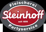 Steinhoff Fleischwaren