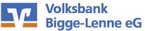 Volksbank Bigge-Lenne eG