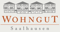 WohnGut Saalhausen GmbH