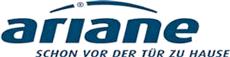 Ariane Aluminiumsysteme GmbH & Co. KG