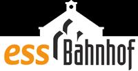 EssBahnhof