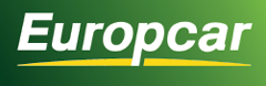 Europcar - Aral Tankstelle Karl Mertens