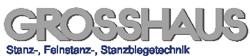 Großhaus GmbH & Co. KG