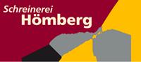 Hömberg Schreinerei