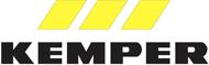 Kemper GmbH & Co. KG