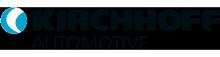 Kirchhoff Automotive Deutschland GmbH