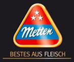 Metten Fleischwaren GmbGH & Co. KG