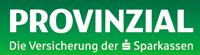 Provinzial Versicherung Schmidt-Selbach