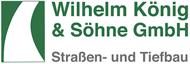 Wilhelm König & Söhne GmbH