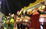 06.02. Karneval der Vereine