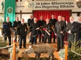 Bläsercorps Hegering Kirchhundem/Attendorn,