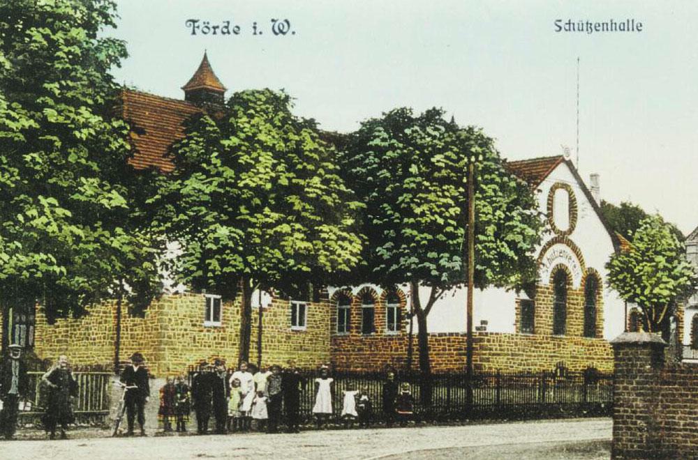schuetzenhalle_1910