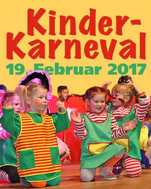 Kinderkarneval_300x375