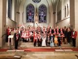 Gruppenfoto_KCG_Kirche