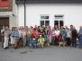 2013-09-07 Schnade