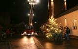 2017-12-01 Weihnachtsbaum aufsetzen