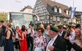 19.05. Stadtschützenfest Elspe